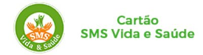 SMS Vida & Saúde