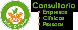 Psicologia | Empresas | Clinicas  | Escolas e Pessoas