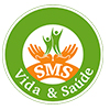 SMS Vida e Saúde – Cartão saúde, cartão de desconto